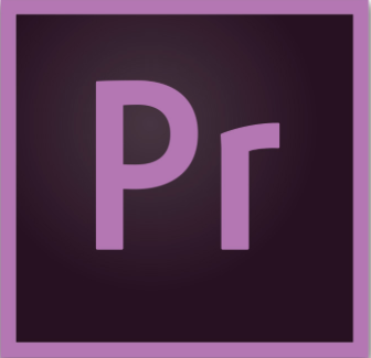 Adobe Premiere Pro Creative Cloud Business Lösung Win/Mac Abo/Mietmodell