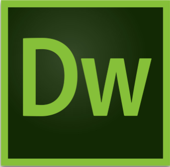 Adobe Dreamweaver CC Business Abo/Mietmodell