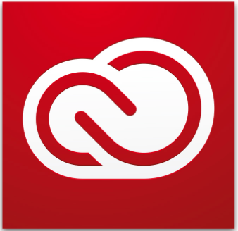Adobe Creative Cloud for Teams Business Abo/Mietmodell CCFT alle Applikationen