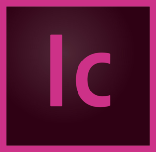 Adobe InCopy Creative Cloud Business Lösung Abo/Mietmodell Win/Mac