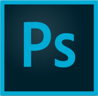 Adobe PhotoShop Creative Cloud Business Lösung Abo/Mietmodell Win/Mac