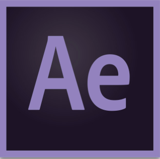 Adobe After Effects CC 2018 Business Abo/Mietmodell