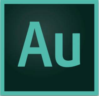Adobe Audition CC 2018 Business Abo/Mietmodell