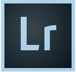 Adobe PhotoShop Lightroom 6 dt. Win/Mac Box solange der Vorrat reicht. Kaufversion